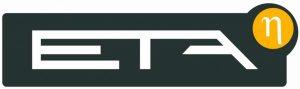 eta-logo1-1024x303