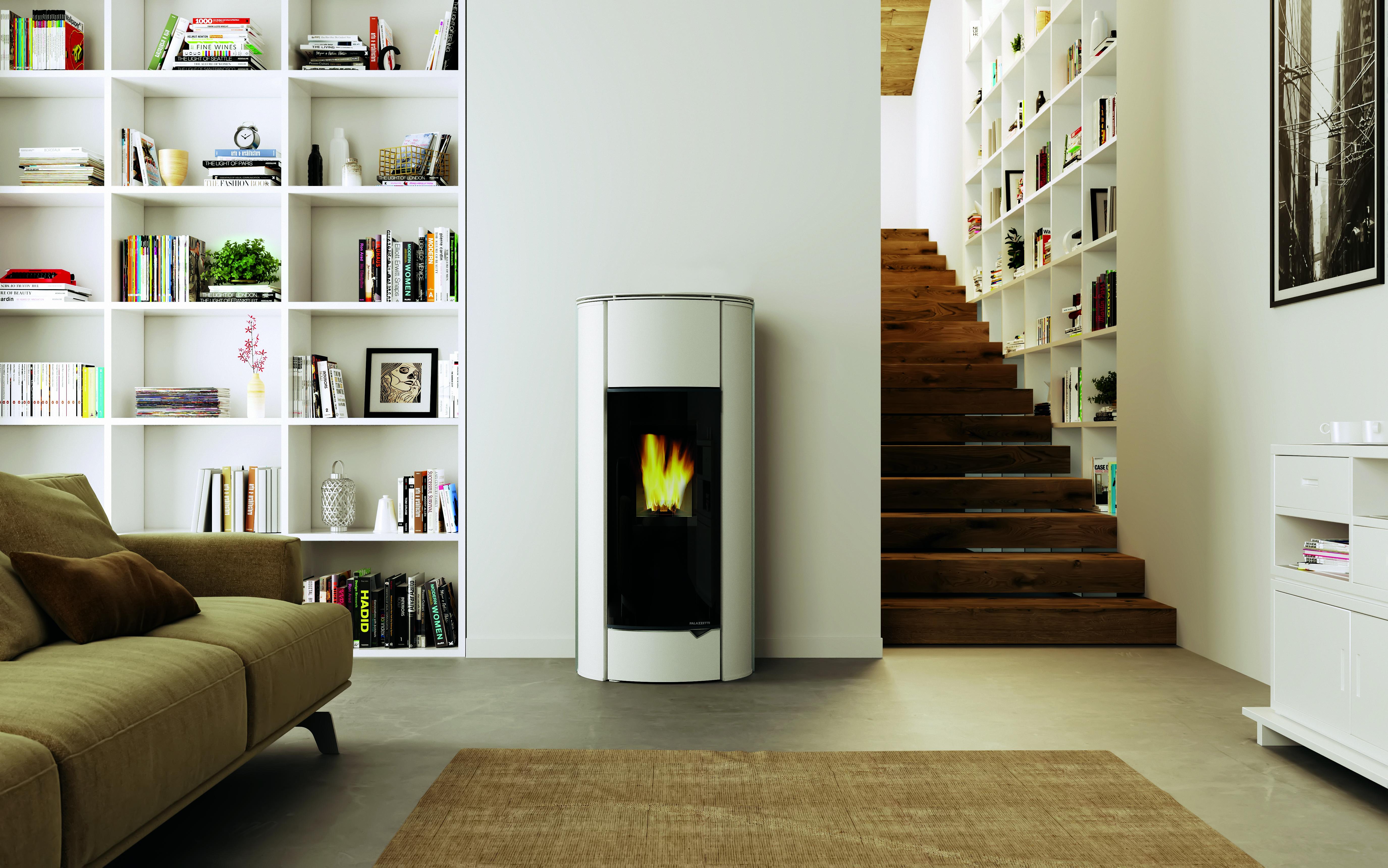po le palazzetti ines distri tech. Black Bedroom Furniture Sets. Home Design Ideas