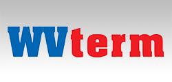 logo_wvterm_n