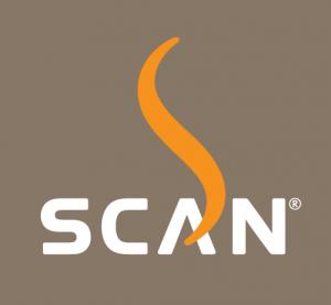 logo-scan