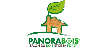 Distri-Tech sera présent au salon PANORAMA BOIS 2017