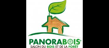 Distri-Tech sera présent au salon PANORAMA BOIS 2017