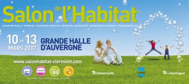 Sp cialiste des chaudi res granul s et po les bois for Salon de l habitat metz 2017