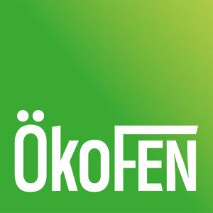 OekoFEN_Logo_2018_RGB-HD