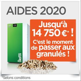 AIDES 2020